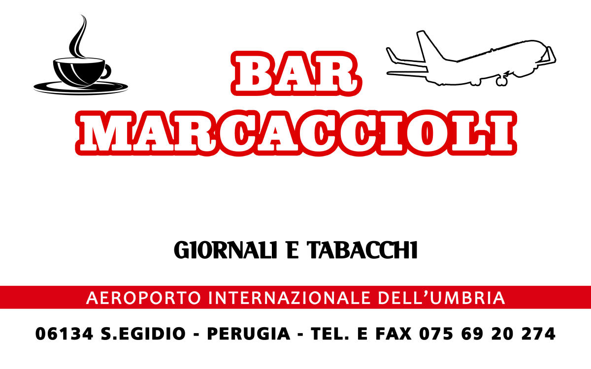 Bar Marcaccioli