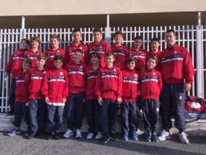 halloween-waterpolo-tournament-roma